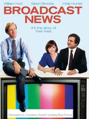 Broadcast News