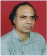 Bharat_Dogra